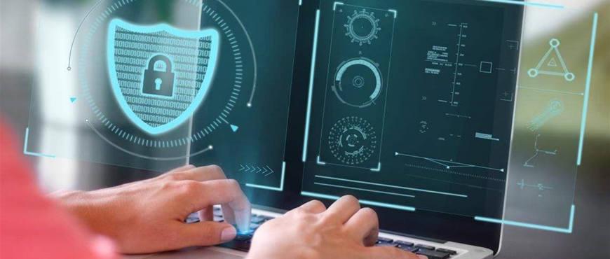 AI加持,资本加码,在线教育为何如此受热捧?