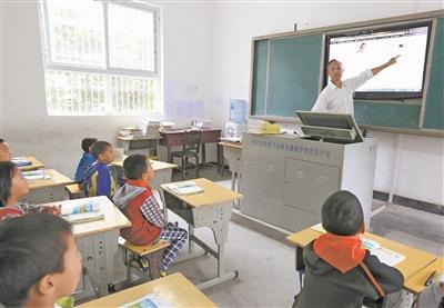 奏响教育优先发展的时代先声